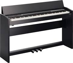 piano keyboard reviews and buying guide which is the best roland digital piano pianoreport
