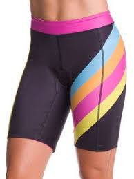 Most Comfortable Cycling Shorts Best 25 Triathlon Shorts Ideas On Pinterest Triathlon Distances