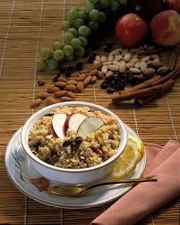 kochbuch quinoa eat smarter