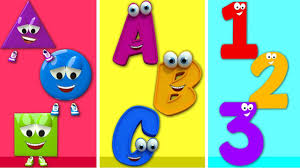 fashionable inspiration color games for kids colors for children