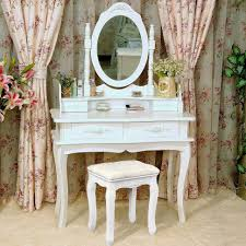 Antique Makeup Vanity Table Vintage Makeup Vanity The Value And How To Choose