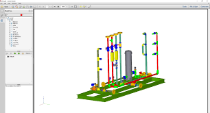 prototech releases new version for 3d pdf exporter for autocad