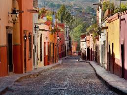 blog u2013 san miguel tours u2013 san miguel de allende mexico