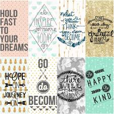 free motivational iphone wallpaper images chic nail styles