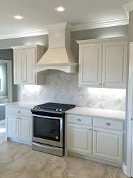 kitchen backsplash ideas glass tile best kitchen tile ideas all
