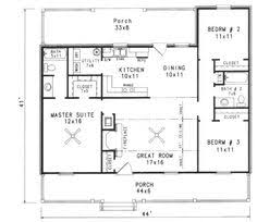 Home Plans With Mother In Law Suite Mother Inlaw Suite Plans Mother In Law Master Suite Addition