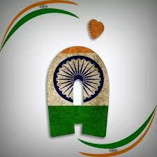 All About The Indian Flag India Flag Photo Dp U0026 Name Letter Art Android Apps On Google Play