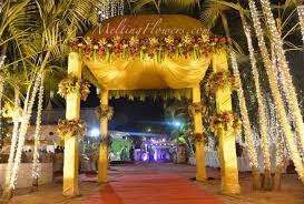 Marriage Decoration Themes - indian wedding decoration themes wedding decorations flower