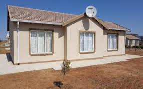 property and houses for sale in roodepoort roodepoort property