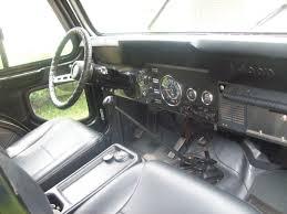 classic jeep interior 1979 jeep cj5 cars my wheels pinterest jeeps jeep cj7 and