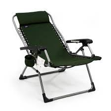 black bungee cord chair u2014 liberty interior bungee cord chair tips