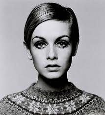 hairstyles in the late 60 s late 60s hairstyles the worst advices we ve heard for late 53s