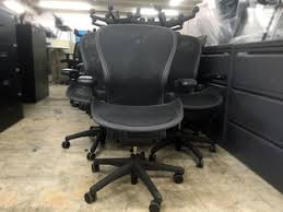 Used Office Furniture Fort Lauderdale by Products Used Office Furniture Used Office Chairs Office