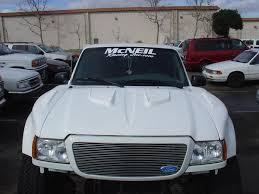 ford ranger prerunner fiberglass fenders 98 ford ranger road fiberglass prerunner mcneil racing inc