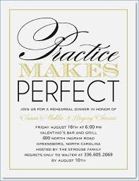 dinner rehearsal invitations jaw dropping dinner rehearsal invitations 21 printable rehearsal