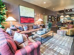 Barclay Butera Home apartment barclay butera park city retreat ut booking com