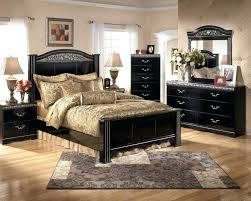 Bedroom Furniture Columbus Oh Darrons Furniture Columbus Contemporary Bedroom Furniture In