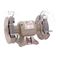 sip bench grinder bench grinders buy workshop machinery