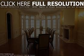Long Dining Room Table Awesome Extra Long Dining Room Table Sets Photos Home Design
