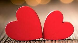 imagenes en jpg de amor es amor verdadero 5 características indispensables en una relación