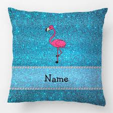 Peacock Colour Cushions Online Buy Wholesale Turquoise Cushion Covers From China Turquoise