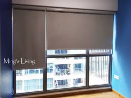 Discount Blinds Atlanta Window Blinds Discount Home Design Inspirations