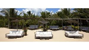 Lit Mezzanine Prado Uxua Casa Hotel U0026 Spa Trancoso Bahia Smith Hotels