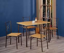table de cuisine avec chaises pas cher impressionnant table et chaise cuisine pas cher avec chaise cuisine
