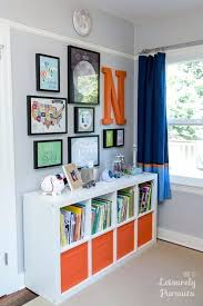 Boys Room Decor Ideas Boys Room Decor Ideas Hermelin Me