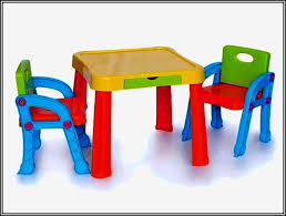 Toddler Desk Set Toddler Table And Chair Set Philippines U2013 Real Estate Colorado Us