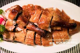 wok cuisine how about some prawn dumplings bbq williams landing wok