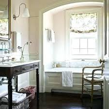 shabby chic small bathroom ideas chic small bathrooms full size of designing a small bathroom with