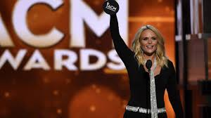 52nd acm awards to be broadcast live april 2 2017 on cbs