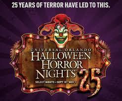 the caretaker halloween horror nights halloween horror nights preview