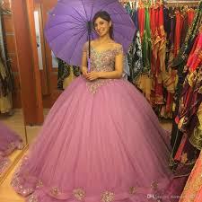fuchsia quinceanera dresses cap sleeves vintage masquerade gowns fuchsia quinceanera