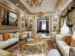 ph b2ng ng on pinterest modern bedrooms bedroom design and hotel