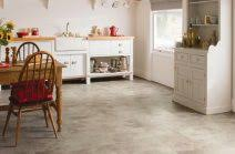 flooring ideas for kitchens floor covering for kitchens simple on kitchen regarding style