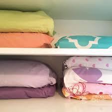 my konmari journey komono other linen cupboard teacher by