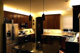 led under cabinet lighting tape home depot led under cabinet lighting kitchen under cabinet lighting
