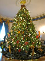 white house tree ornaments ornament discount