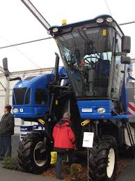 new holland t6050 with quicke 970 loader for sale at cando