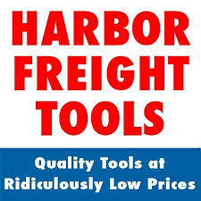 harbor freight tools harborfreight