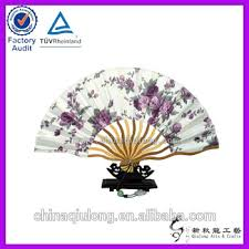 fans wholesale held folding fans wholesale white lace wedding fans buy