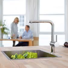 kitchen sink cabinet parts installation guides