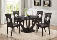 54 inch round dining table round dining table 48 54 60 round wood tables
