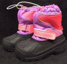 s boots target target boots for babies ebay