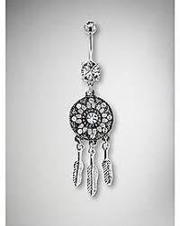 belly button rings belly piercing belly rings navel piercing