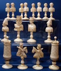North Carolina travel chess set images 589 best chess men images chess sets chess pieces jpg