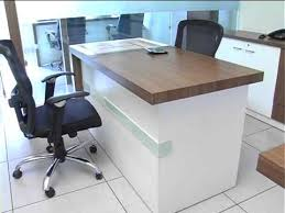 kitchen office furniture shreeji modular furniture nicewood modular furniture modular