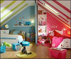 Kids Room Decoration Three Kids Sharing Room Decorating Ideas Shared Bedroom